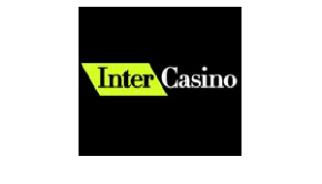 InterCasino Mobile