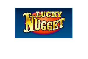 Lucky Nugget Mobile