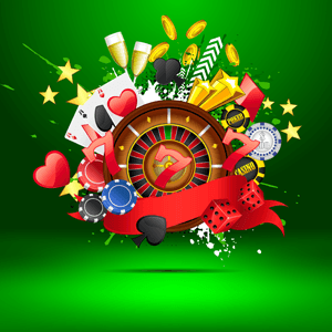 Mobile Casino Games for Mobile Online Casinos