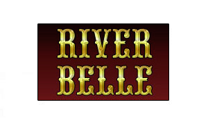 RiverBelle Mobile Casino