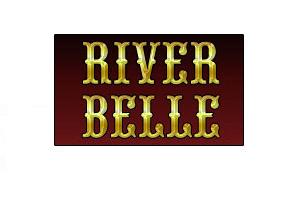 RiverBelle Mobile Casino