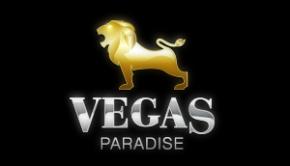 Mobile Casino Games Vegas Paradise