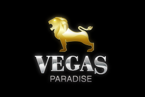 Mobile Casino Games Vegas Paradise