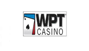 WPT Mobile