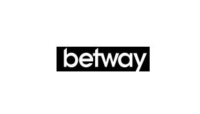 betwaymobilecasinogames
