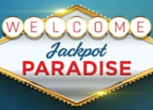 Jackpot Paradise Australian Online Casino